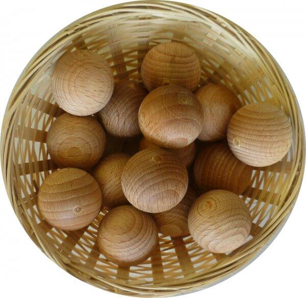 Airfresh Duftholz - Dufthölzer - Duftfrüchte - Duftkugel